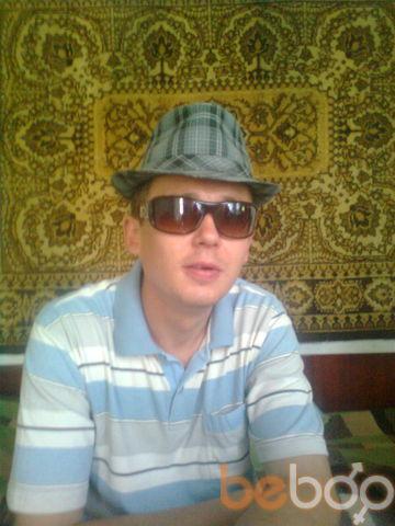 Фото мужчины Татарин, Бишкек, Кыргызстан, 33