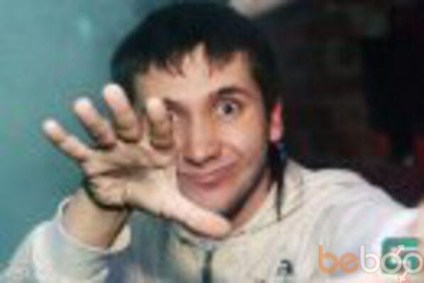 Фото мужчины Shish, Сургут, Россия, 29
