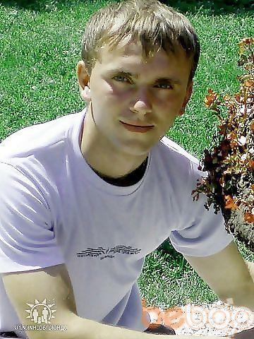 Фото мужчины Леня, Рассказово, Россия, 29