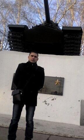 Знакомства Ульяновск, фото мужчины Камиль, 39 лет, познакомится для флирта, любви и романтики, cерьезных отношений