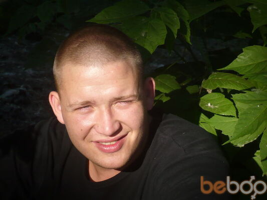 Фото мужчины desant, Красноярск, Россия, 32