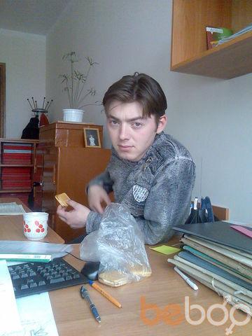 Фото мужчины Joni, Винница, Украина, 34