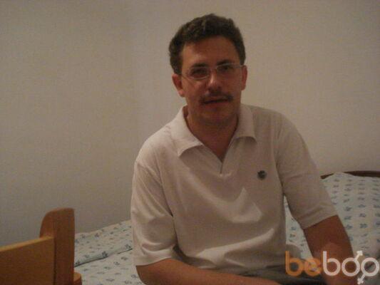 Фото мужчины grse, Ташкент, Узбекистан, 34