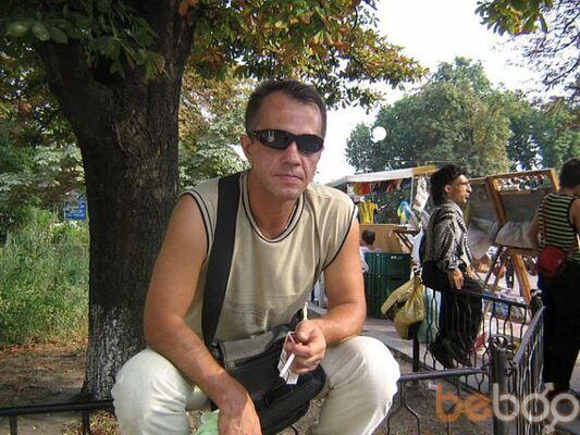 Фото мужчины corsar101, Калининград, Россия, 37