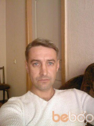 Фото мужчины Sul_70, Днепропетровск, Украина, 48