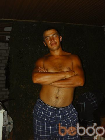 Фото мужчины pachtet, Житомир, Украина, 32