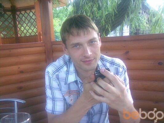 Фото мужчины andrei2061, Кривой Рог, Украина, 37