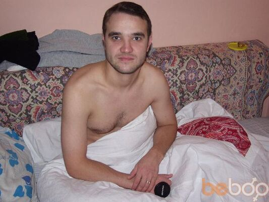 Фото мужчины Pistachois, Киев, Украина, 36
