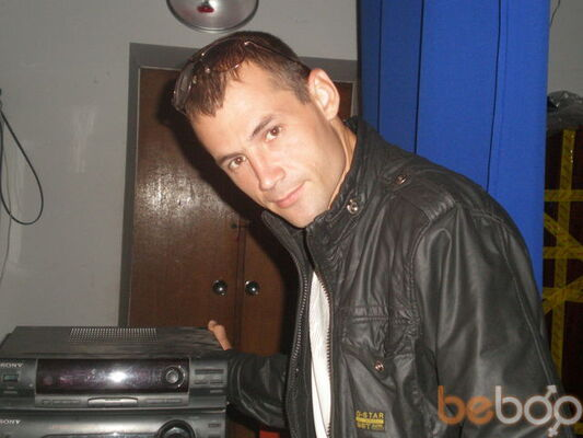 Фото мужчины turist, Тирасполь, Молдова, 35