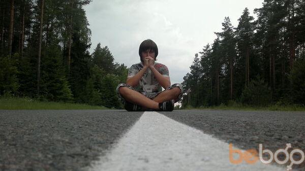 Фото мужчины Марк, Минск, Беларусь, 25
