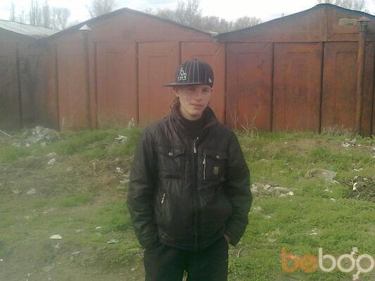 Фото мужчины rostik, Лисичанск, Украина, 25