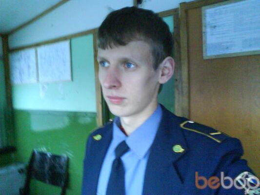 Фото мужчины любимец, Воронеж, Россия, 26