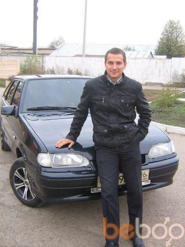 Фото мужчины Охотник, Казань, Россия, 30