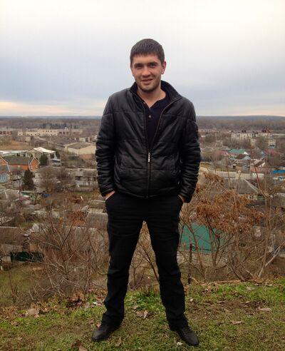 Фото мужчины Вадим, Пятигорск, Россия, 30