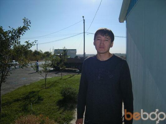 Фото мужчины bolshoi, Шымкент, Казахстан, 34