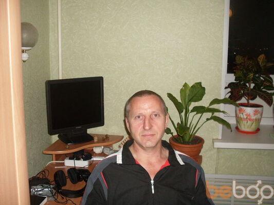 Фото мужчины LJRRTH099, Оренбург, Россия, 50