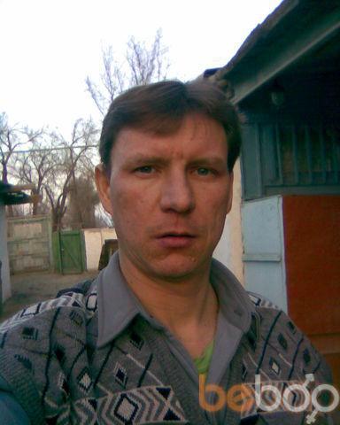 Фото мужчины VladiSlav, Нукус, Узбекистан, 40