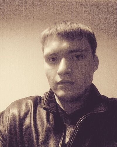 Фото мужчины Сергей, Полтава, Украина, 24