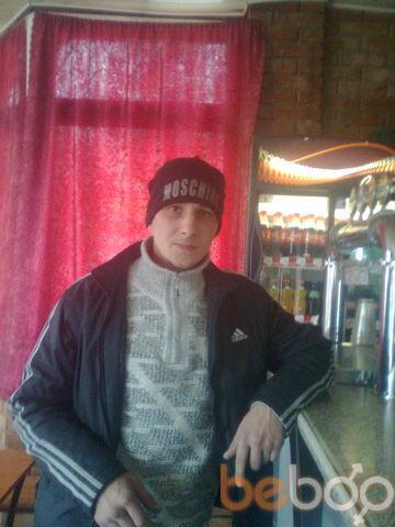 Фото мужчины lingvist, Мариуполь, Украина, 34