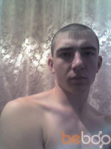 Фото мужчины DarkMAG, Рубцовск, Россия, 27