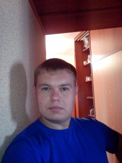 Фото мужчины Денис, Екатеринбург, Россия, 29