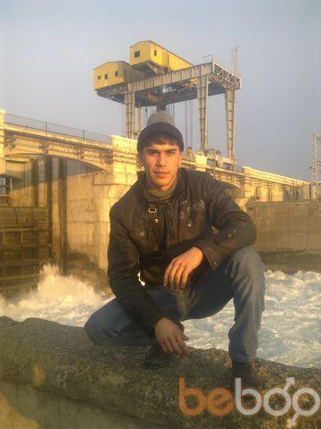 Фото мужчины ELGUN, Баку, Азербайджан, 33
