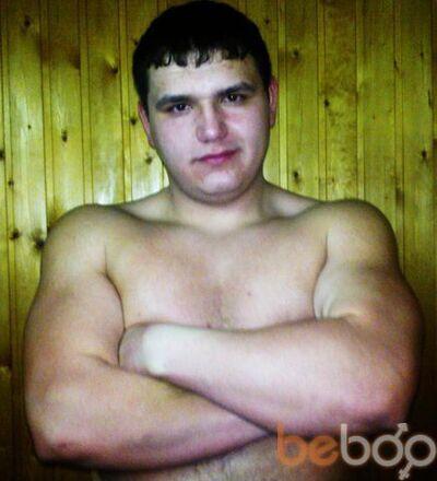 Фото мужчины Bandit007, Краснодар, Россия, 27
