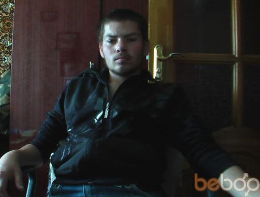 Фото мужчины XALK24, Минск, Беларусь, 32