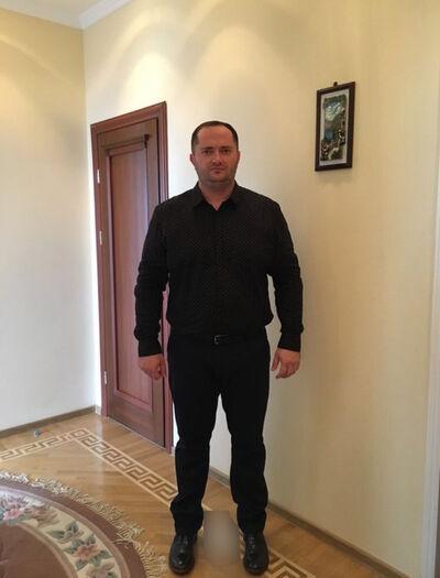 Фото мужчины Алексей, Таганрог, Россия, 36