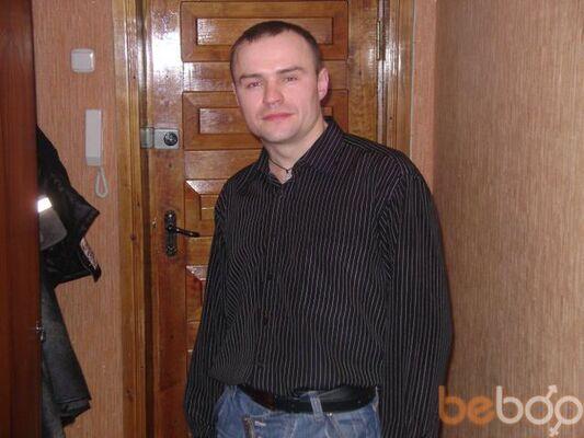 Фото мужчины Ветнамец, Москва, Россия, 38
