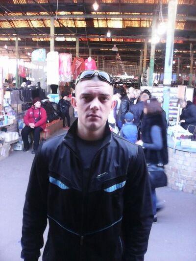 Фото мужчины Серега, Славянск, Украина, 29