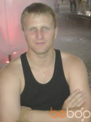 Фото мужчины exansmulke, Махачкала, Россия, 31
