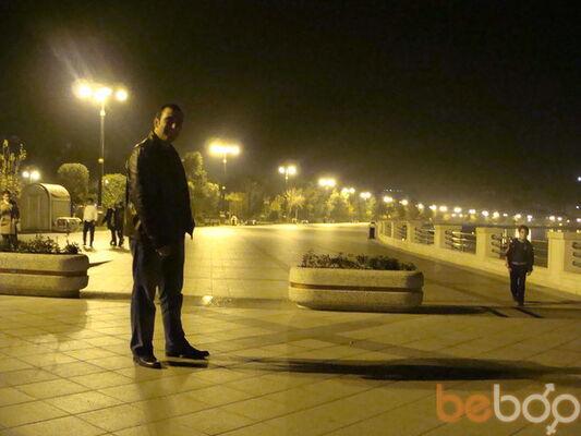 Фото мужчины rufat00007, Баку, Азербайджан, 31