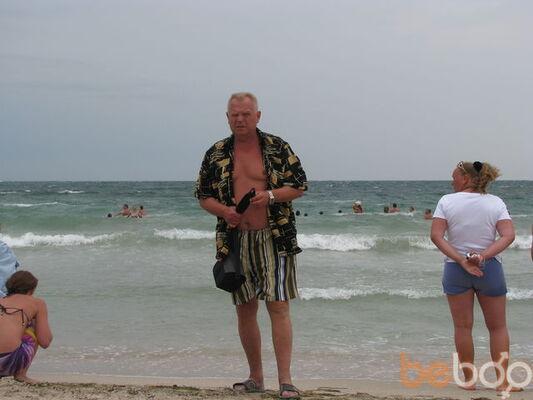 Фото мужчины алекс, Санкт-Петербург, Россия, 63