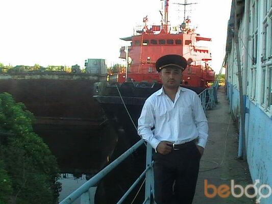 Фото мужчины ALIGATOR, Навои, Узбекистан, 52