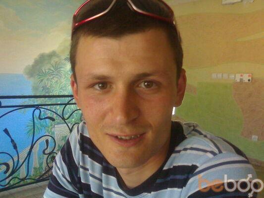 Фото мужчины messi3602, Ужгород, Украина, 33