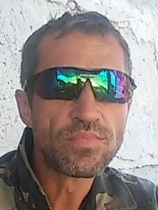 Фото мужчины Евгений, Днепропетровск, Украина, 45
