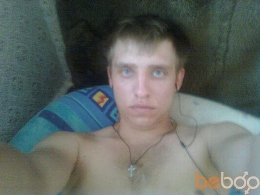 Фото мужчины roma4ka, Лисичанск, Украина, 28