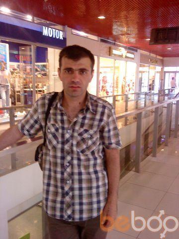 Фото мужчины Fdfs, Москва, Россия, 41