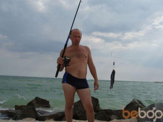 Фото мужчины nik 4976, Запорожье, Украина, 39