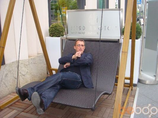 Фото мужчины uda4i, Берлин, Германия, 40