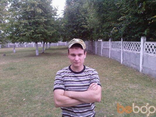 Фото мужчины Denis2626, Пинск, Беларусь, 33
