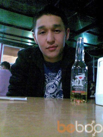 Фото мужчины Alish, Алматы, Казахстан, 26