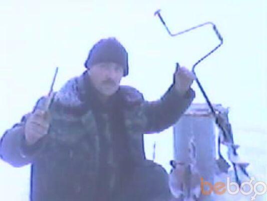 Фото мужчины belsy, Архангельск, Россия, 45