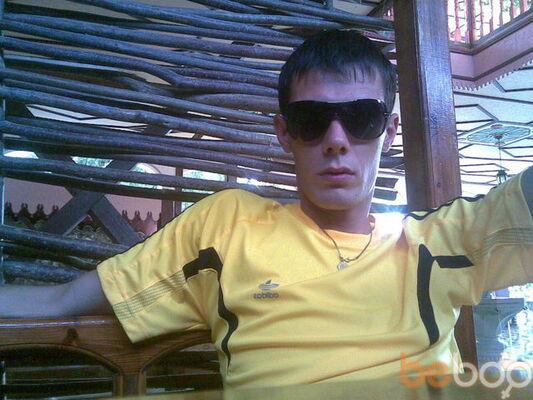 Фото мужчины rexxx, Ялта, Россия, 34