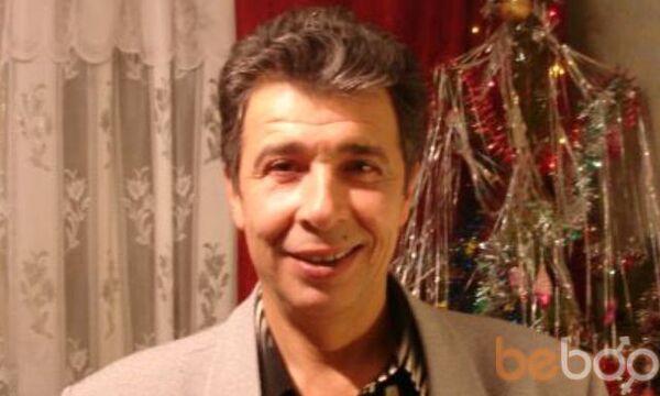 Фото мужчины genych, Сургут, Россия, 52