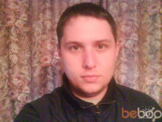 Фото мужчины DizelbPro, Королев, Россия, 36