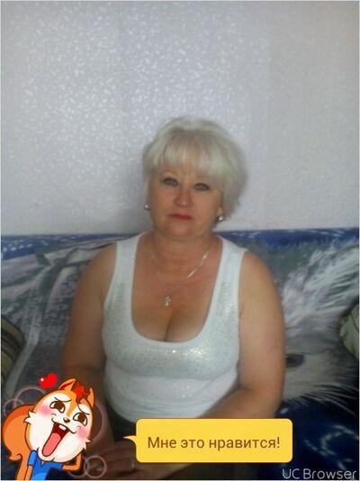 Фото девушки наташа, Лида, Беларусь, 46