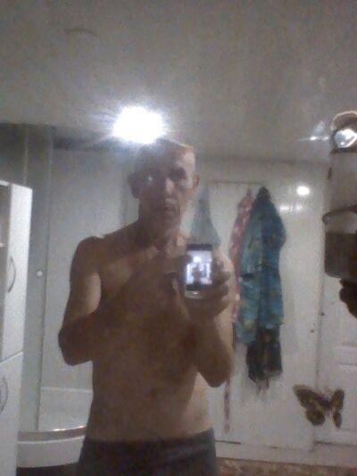 Фото мужчины Vladimir, Днепропетровск, Украина, 53
