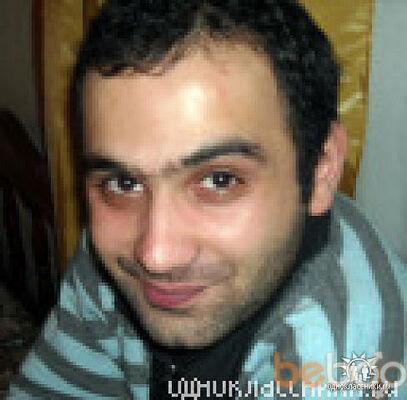 Фото мужчины Armen, Ереван, Армения, 38
